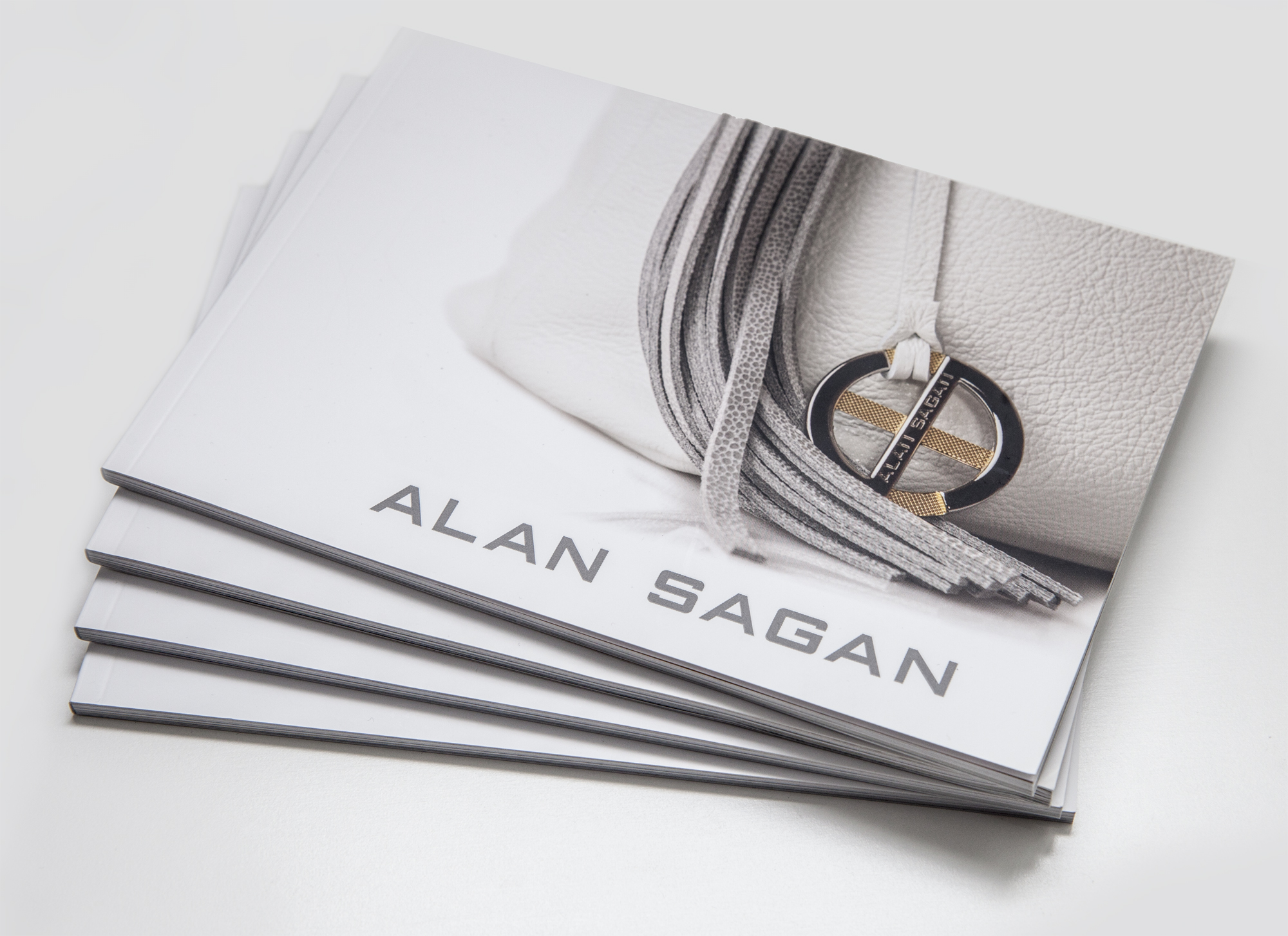 katalog-sagan-display-13