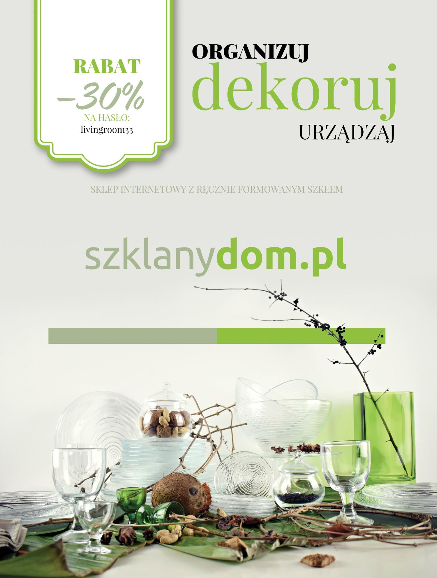 Livingroom-strona001