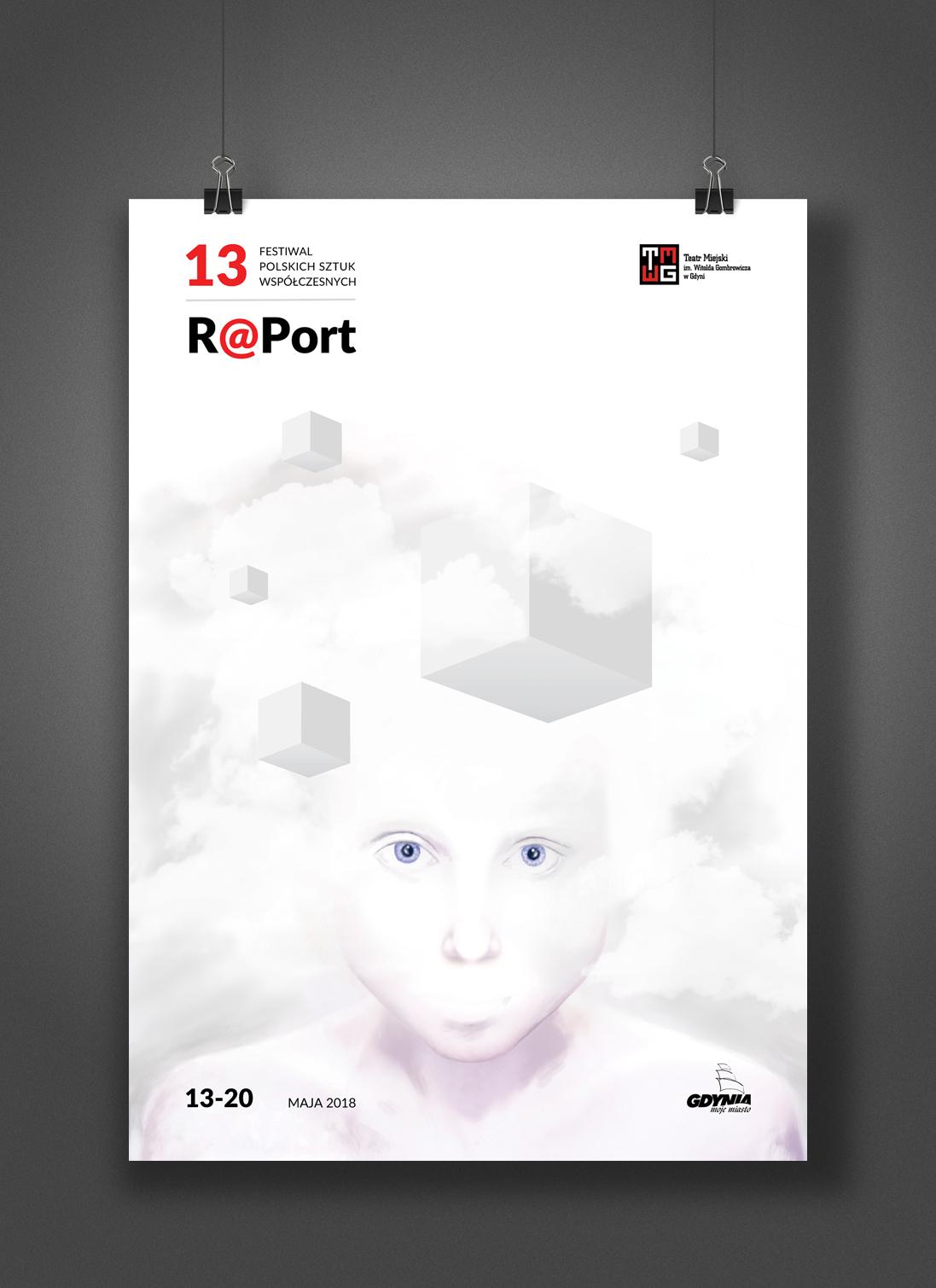 poster-raport