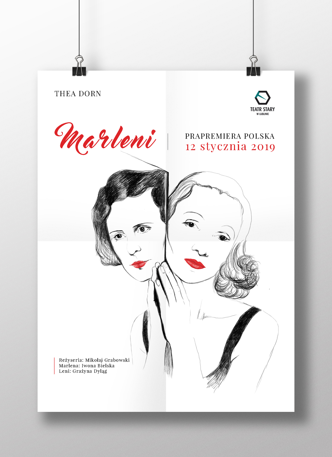 marleni-poster
