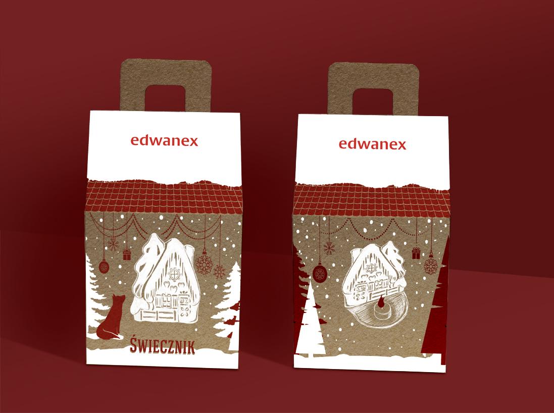 edwanex-pudelko-enface