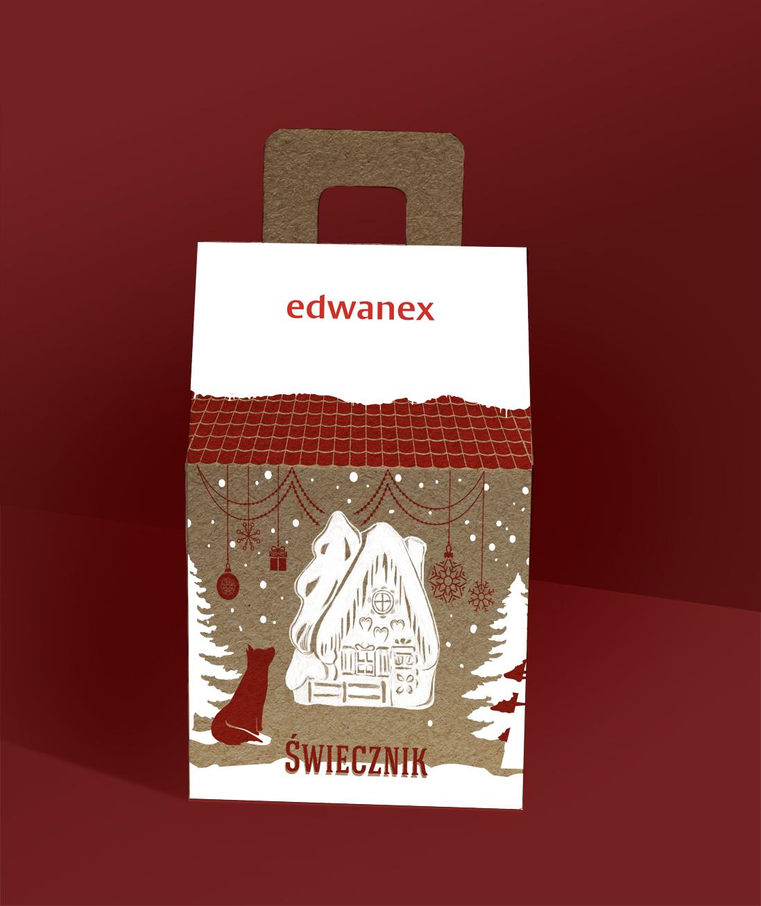 edwanex-pudelko