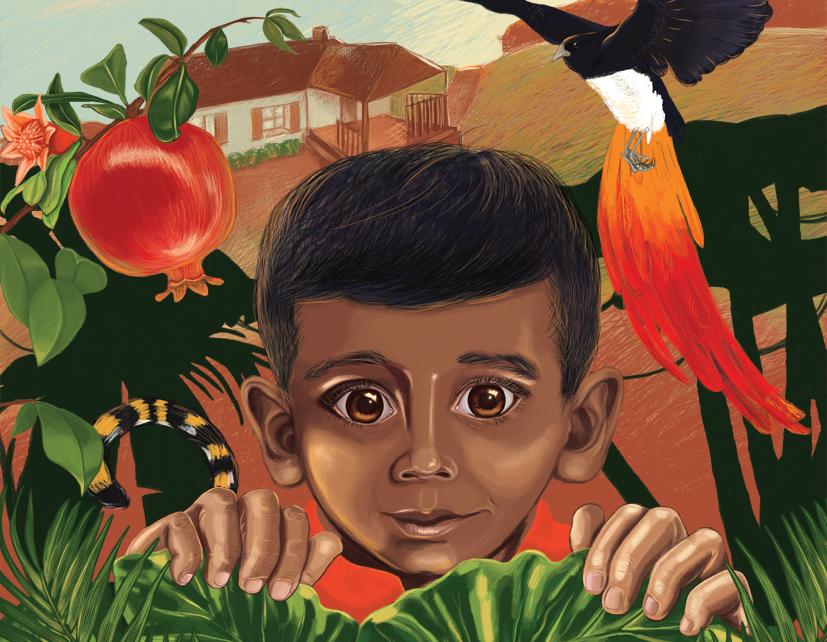 ilustracja-dla dzieci-02-thumb